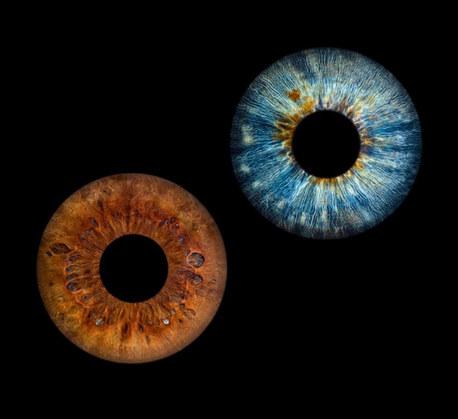 Iris Fotografie, Fotoshooting, Berger Roger Photography, Einsiedeln, Schwyz, Schweiz, zwei Personen