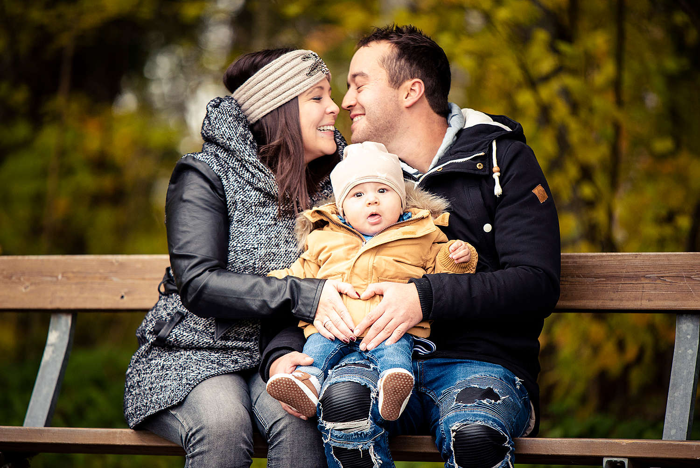Familie, Familien, Foto, Fotografie, Fotograf, Fotoshooting, Berger, Roger, Photography, Einsiedeln, Schwyz, Schweiz, Outdoor, Fotostudio