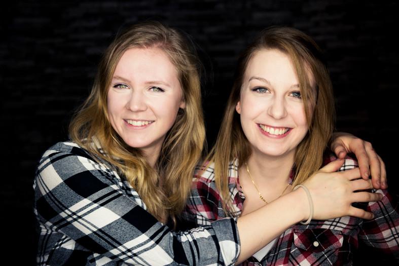 Jasmin&Rebekka_Friendshooting_15.jpg