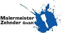 Maler_Zehnder_Logo.jpg
