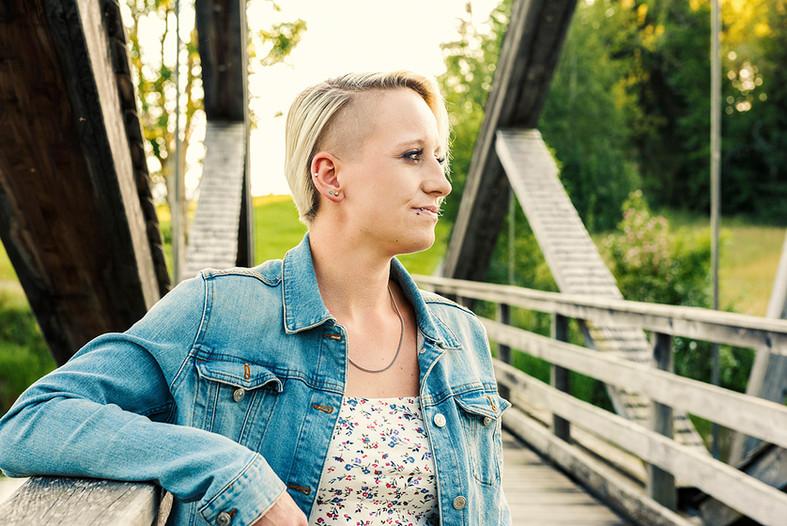 Sonja_&_Katja_Juni_2020_3.jpg