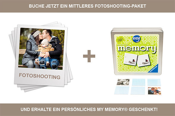 My_Memory_Promo_August_2020_WEB.jpg