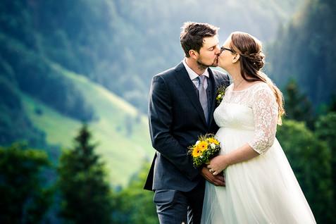 Hochzeit_Seraina&Sämi_Retusche_7_Kopie.j