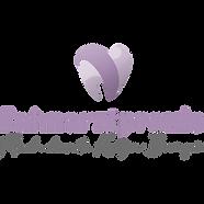 Katja-Burgi_Logo-quadratisch-500x500-1.p