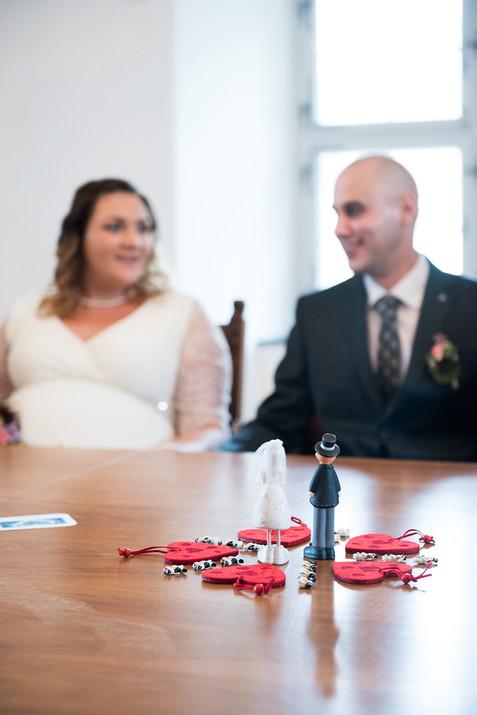 Hochzeit_Priska & Peter_Näf_25.5.2019-15
