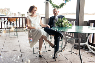 Flawia&Michael_Hochzeit_2018 (135 von 14