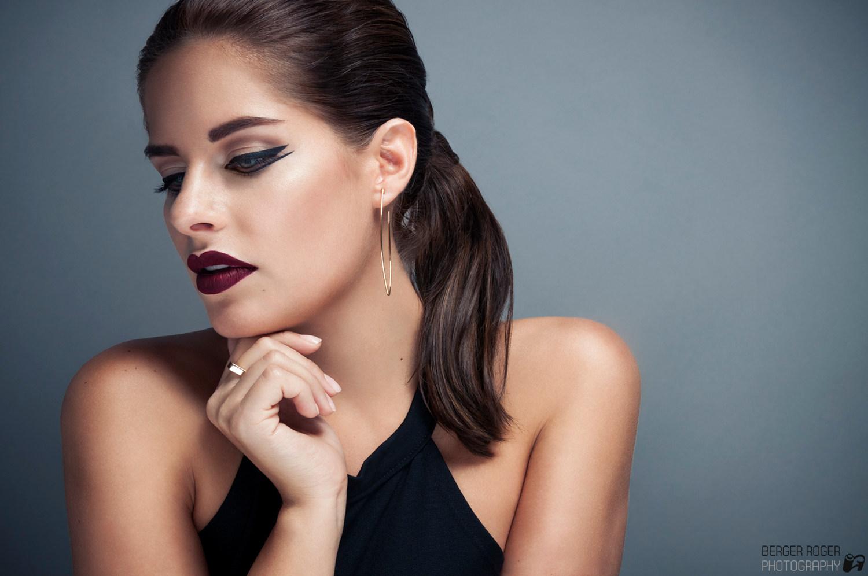 Sabrina_Licata_Beauty_Studio_2_Model_FB.