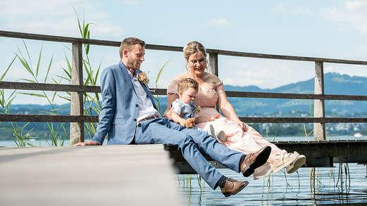 Hochzeitsreportage, Hochzeitsfotograf, Fotografie, Fotoshooting, Berger Roger Photography, Hochzeiten, Einsiedeln, Schwyz, Schweiz