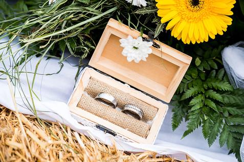 Hochzeit_Seraina&Sämi_2019-17.jpg