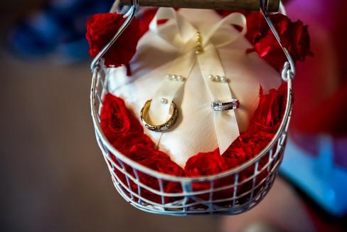 Hochzeit_Jessica&Sandro_Meneguz_2019-34.