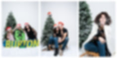 Winter Fun Shooting_Banner_WEBsite.jpg