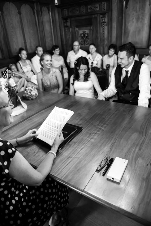 Hochzeit_Jessica&Sandro_Meneguz_2019-52