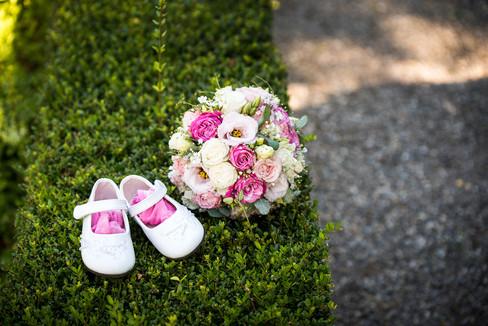 Hochzeit_Jessica&Sandro_Meneguz_2019-180
