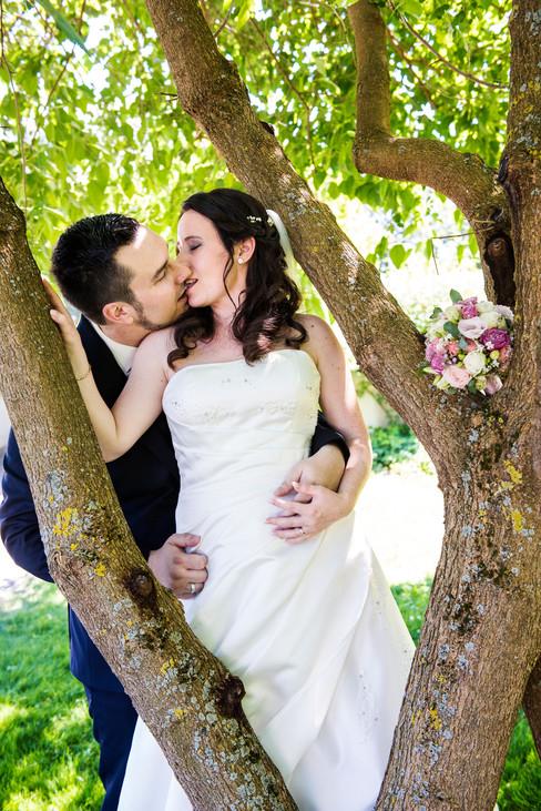 Hochzeit_Jessica&Sandro_Meneguz_2019-249