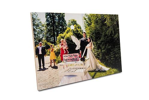 Holzdruck in diversen Grössen, Druck auf Holz, Bilderdruck, Fotodruck, Holz, Berger Roger Photography, Produkte-Shop