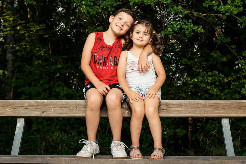 Familie_Hernandez_Juli_202053_WEB.jpg