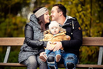 Foto, Fotograf, Fotoshooting, Berger, Roger, Photography, Fotografie, Fotostudio, Outdoor, Outdoorfotoshooting, Schwyz, Einsiedeln, Rapperswil, Zürich, Kanton, Familie, Kinder