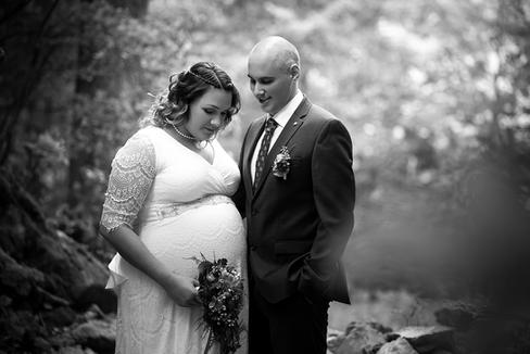 Retusche_Hochzeit_Priska&Peter_7.png