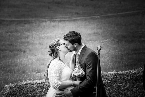 Hochzeit_Seraina&Sämi_2019-93_Kopie.jpg