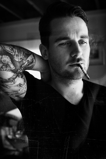 Pauli_Schmidig_Smoke_FB.jpg