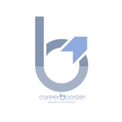 Logo_Careerbooster.ch.png