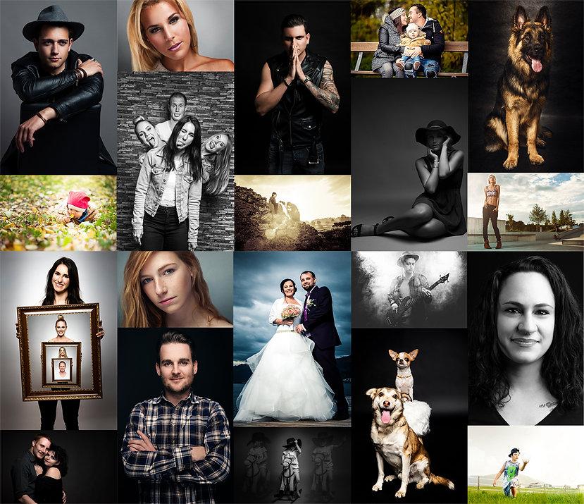 Collage_2020_WEB.jpg