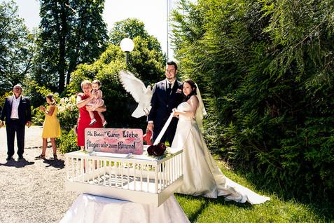 Hochzeit_Jessica&Sandro_Meneguz_Retusche