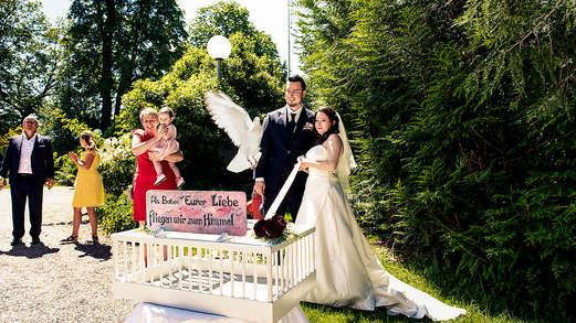 Hochzeit, Hochzeitsfoto, Hochzeitsfotograf, Hochzeitsreportage, heiaten, Berger, Roger, Photography, Einsiedeln, Schwyz, Schweiz, Wedding, Fotograf, Fotografie
