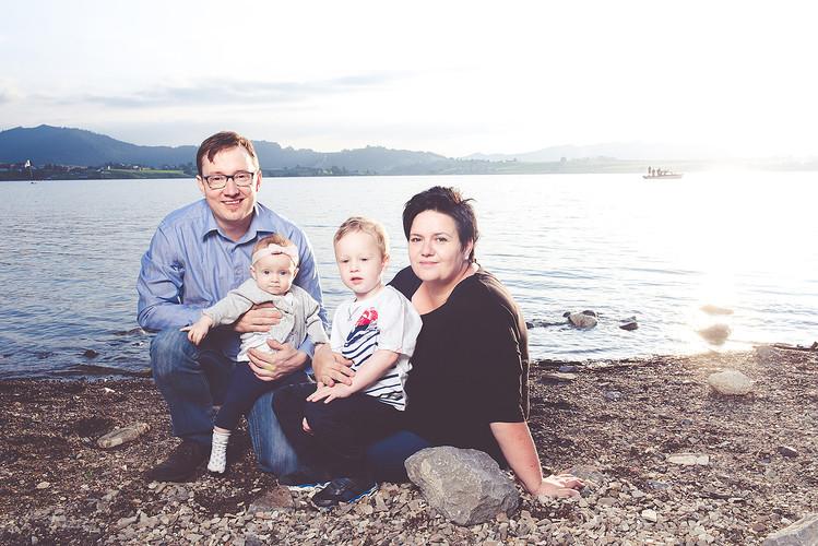 Familie Siesto-20 Kopie.jpg