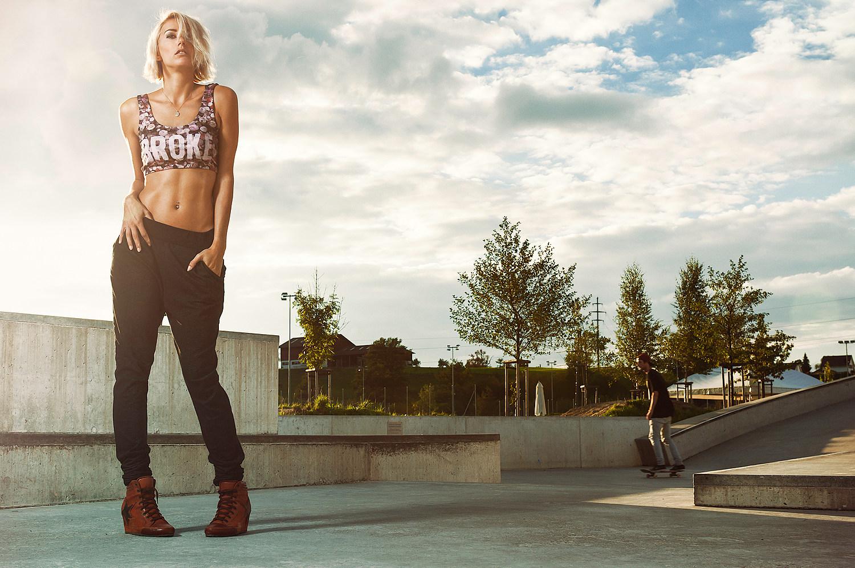 Skater_Fashion_Fabienne_Rüegg_Finish_Kop