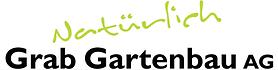 Logo Grab 1.png