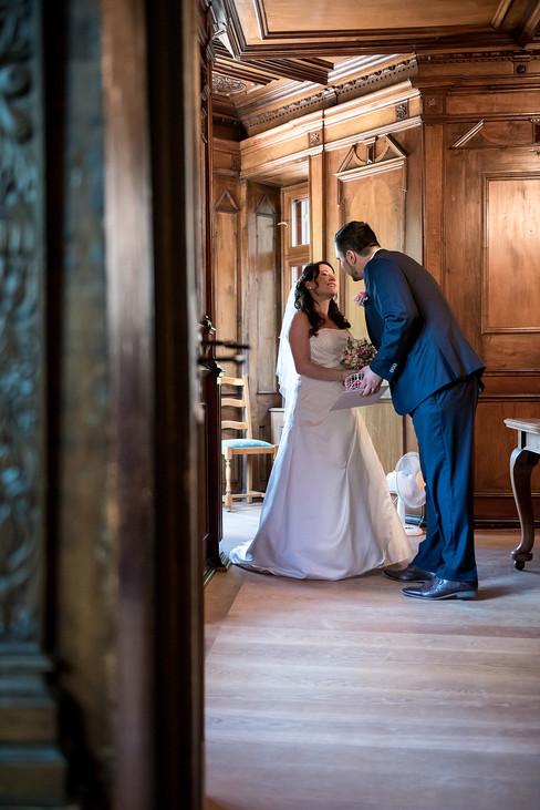 Hochzeit_Jessica&Sandro_Meneguz_2019-108