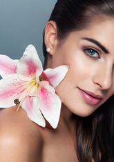 Sabrina_Licata_Beauty_Studio_FB.jpg
