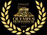 olympusfinalistblack.png