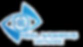 Reel-Women-Logo-800.png