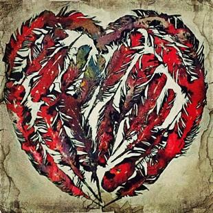 KerryPainting_HeartNumber3.jpg