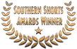 Southern Shorts Awards Winner Laurels