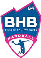 Billère_Handball_logo_2013.png