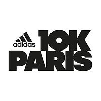 adidas10k.png