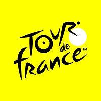 logo tfd.jpg