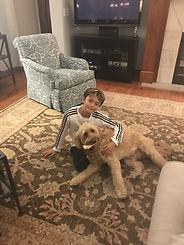 Luke and Oliver.jpg
