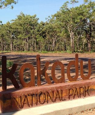 Kakadu Welcome Sign.JPG