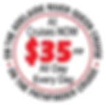 $35 Sticker.JPG