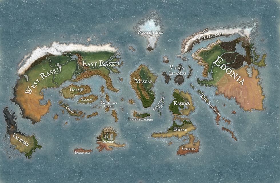 World of Islandia textured.jpg