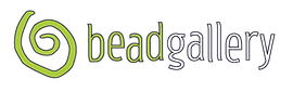 "San Diego's favorite bead stores | BeadGallery.org |"", ""beads, beading supplies, classes, metals, tools, soutache"