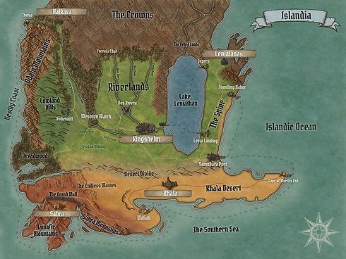 Islandia Parchment (1).jpg