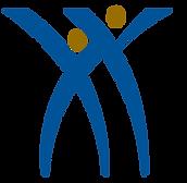 akpsi-logo.png