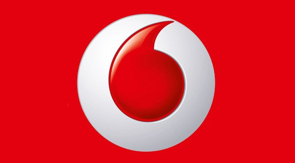 200GB Mobile Broadband 1Months contract, Vodafone network, sim only.