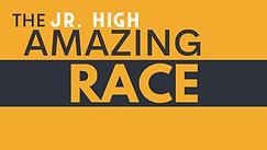 Junior High Amazing Race Website.png