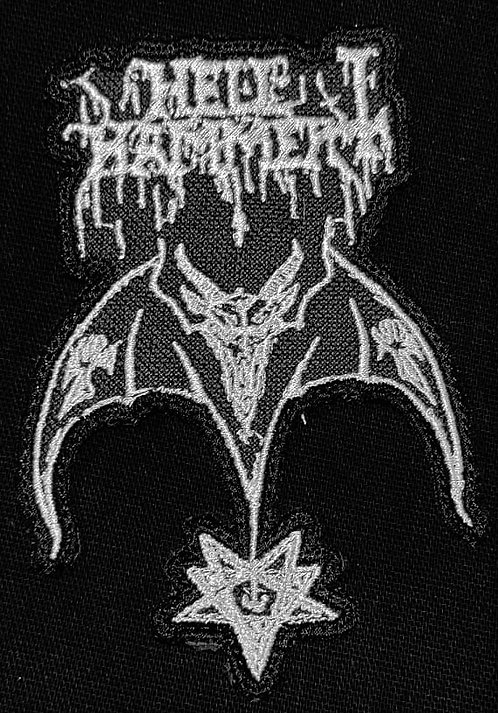 Hell Hammer Patch
